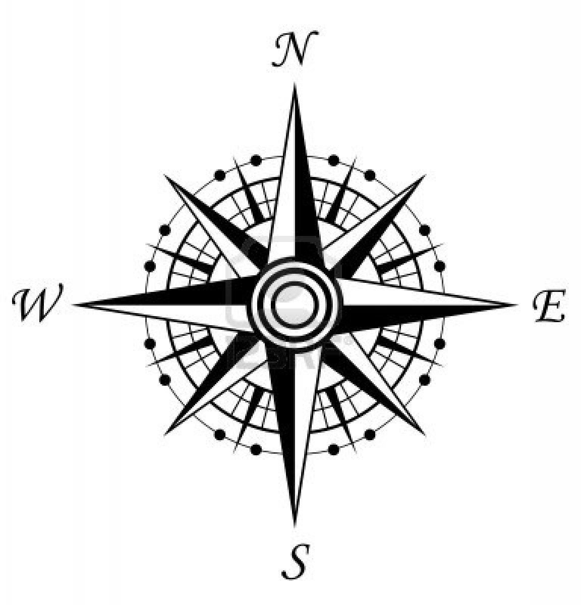 1152x1200 Compass Tattoo Idea Compass, Tattoo And Compass