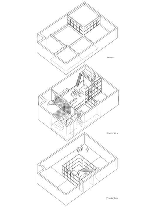 528x704 9 Best Analytical Drawing Images On Architectural