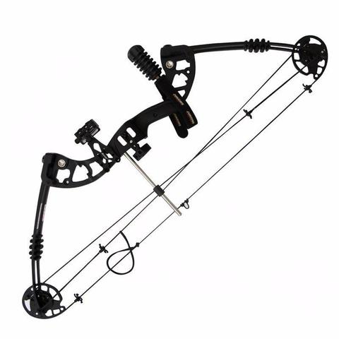 480x480 Buy Toparchery Compound Bow 30 60lbs Draw Weight With Bow Sight
