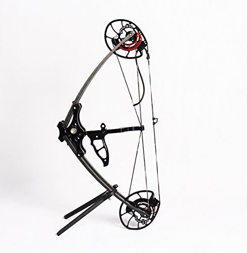 488x500 26 Best Compound Bow Images On Compound Bows, Archery