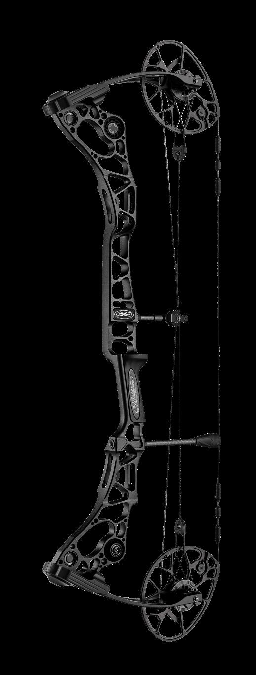 518x1366 Mathews Halon 32 6 Compound Bow