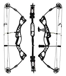 260x300 Blackhawk Compound Bow Limbs Made In Usa Fully