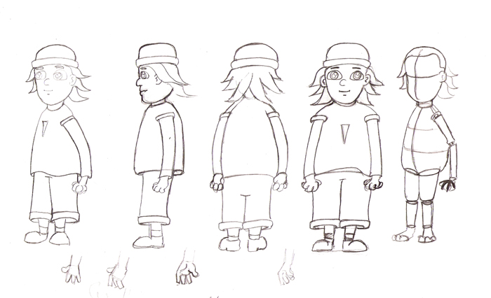 700x426 Digital Art 3 Animation Eb Designs Page 3