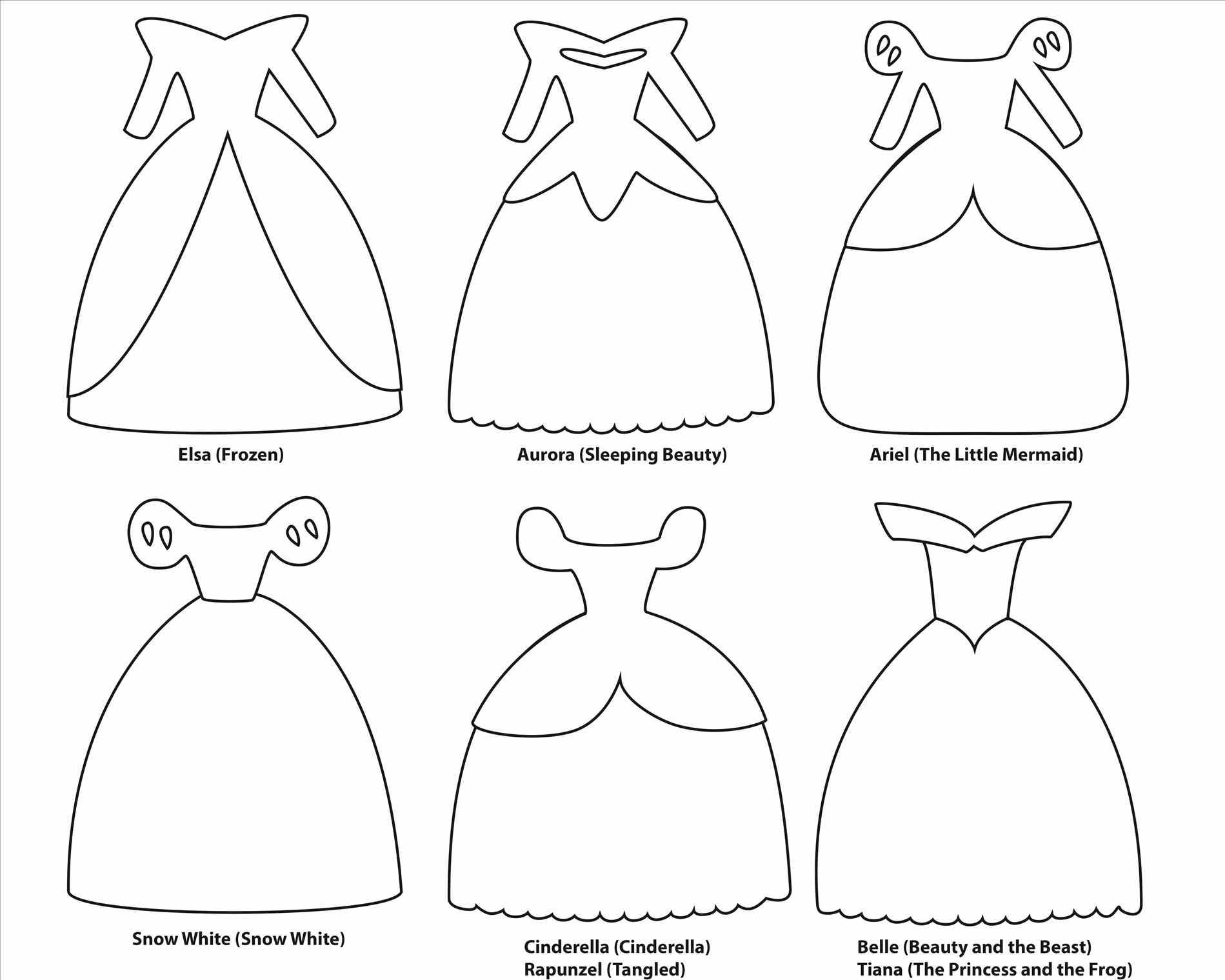 1899x1519 Chip Drawings Mrs Fine Rose Coloring Page Chip Beauty And