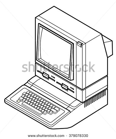 392x470 Pictures Drawing Art On The Computer,