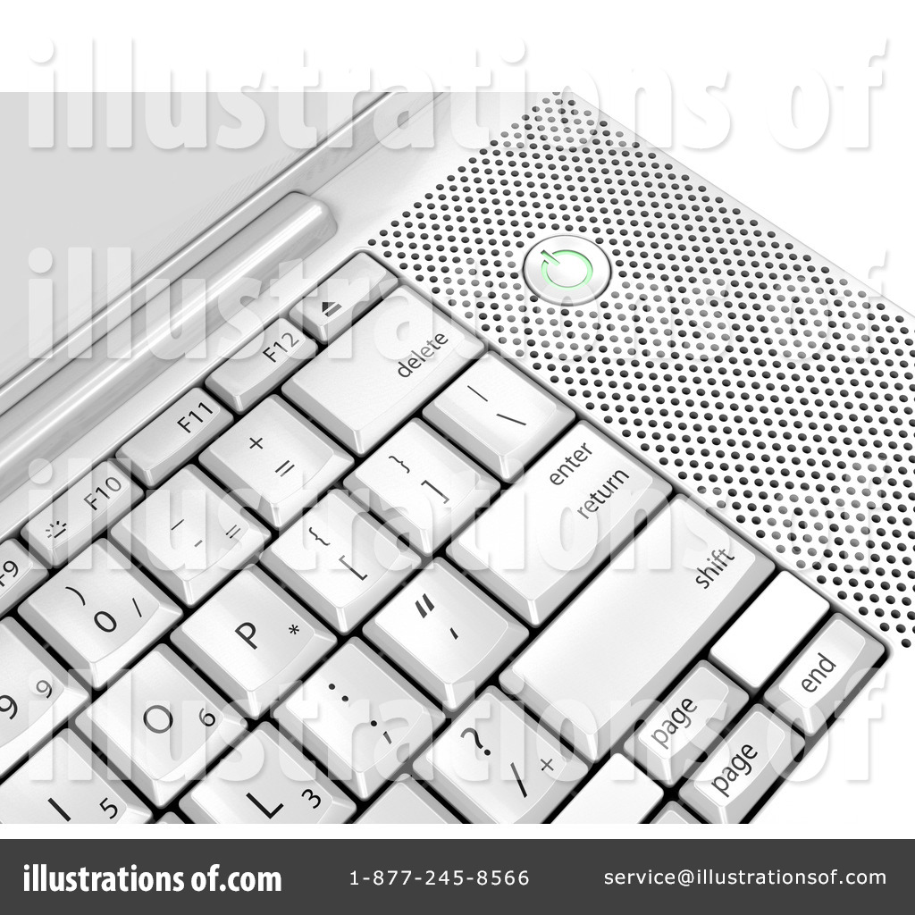 puter keyboard drawing at getdrawings free for personal use Keyboard Logitech G413 1024x1024 puter keyboard clipart