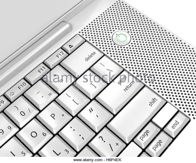 640x532 Keyboard Model Design Project Concept Stock Photos Amp Keyboard