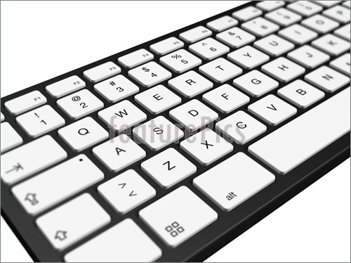 puter keyboard drawing at getdrawings free for personal use Microsoft Diagram 500x374 technology puter keyboard