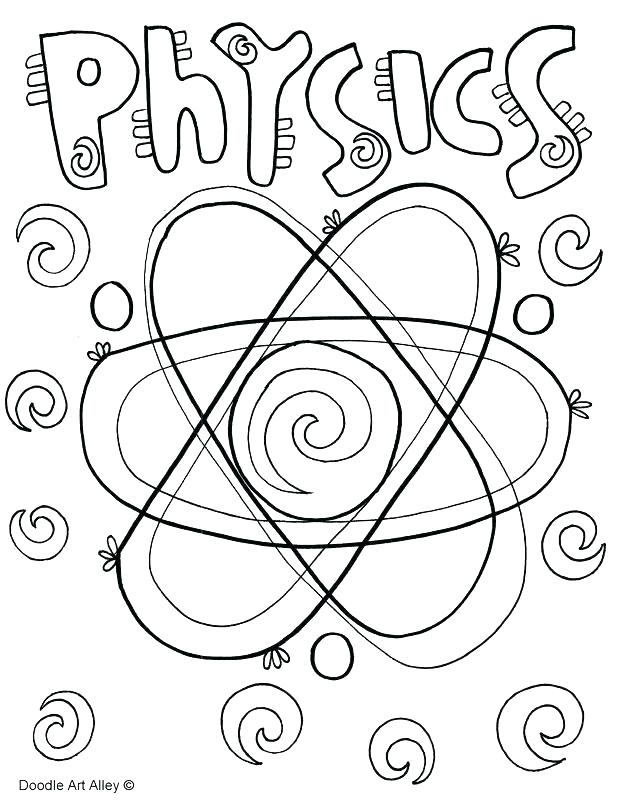 618x800 Black Lab Coloring Pages Computer Coloring Pages And Computer