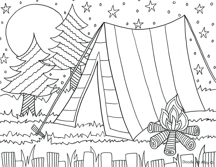 736x568 Computer Coloring Pages Computer Mouse Coloring Page For Kids