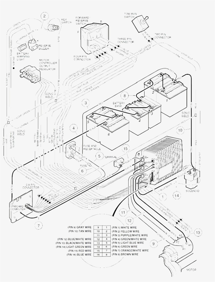 Pot Wiring Diagram Pot Get Free Image About Wiring Diagram