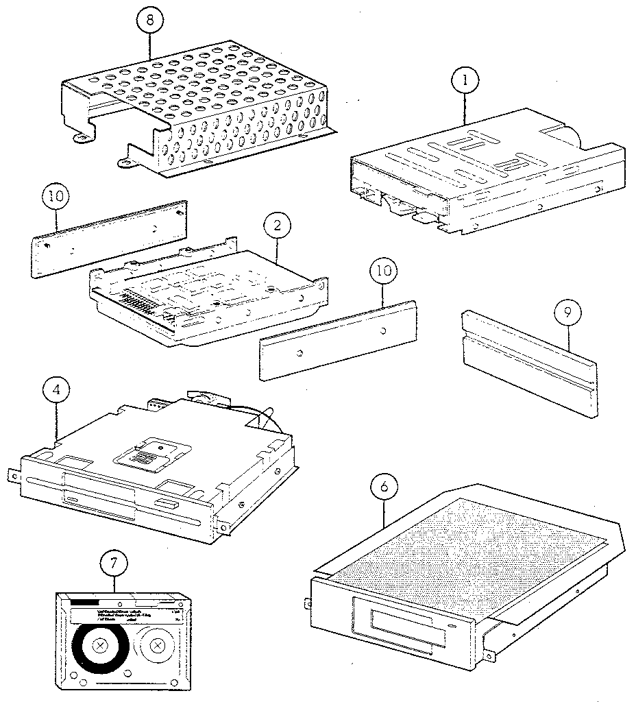 1953 bel air wiring diagram computer parts drawing at getdrawings com free for