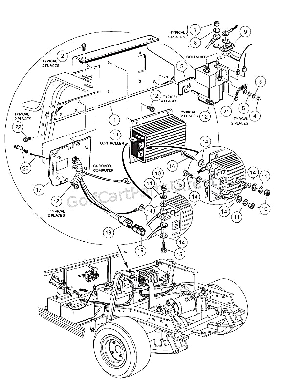 computer parts drawing at getdrawings com