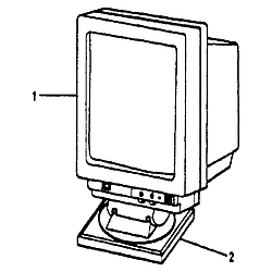 250x250 Ibm Computer Parts Model Ps12133 Sears Partsdirect