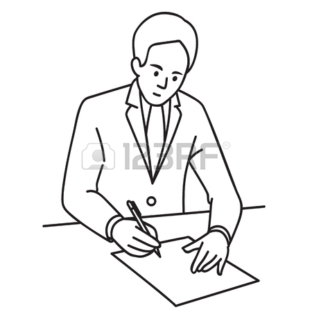 450x450 Draw A Conclusion Stock Photos. Royalty Free Draw A Conclusion