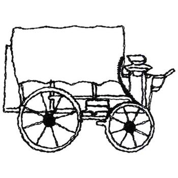 conestoga wagon drawing at getdrawings com free for personal use rh getdrawings com pioneer wagon clipart pioneer wagon clipart free