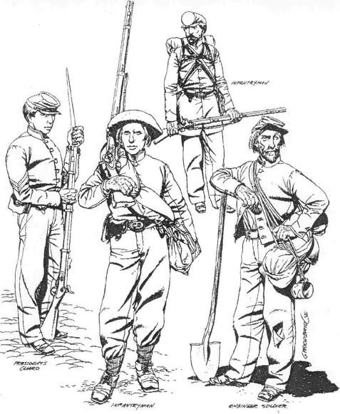 477x581 Gen. Rommel's Mighty Unit Emporium