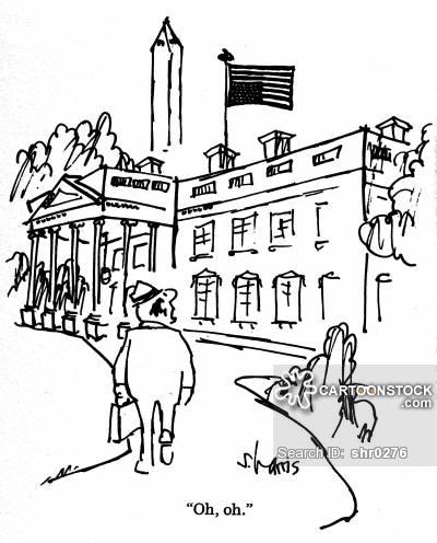 400x496 Capitol Cartoons And Comics