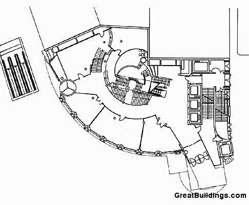 486x400 14 Best Building Drawings Images On Building Drawing
