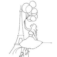 236x236 Image Result For Brasilia Drawing Brasilia Doodle