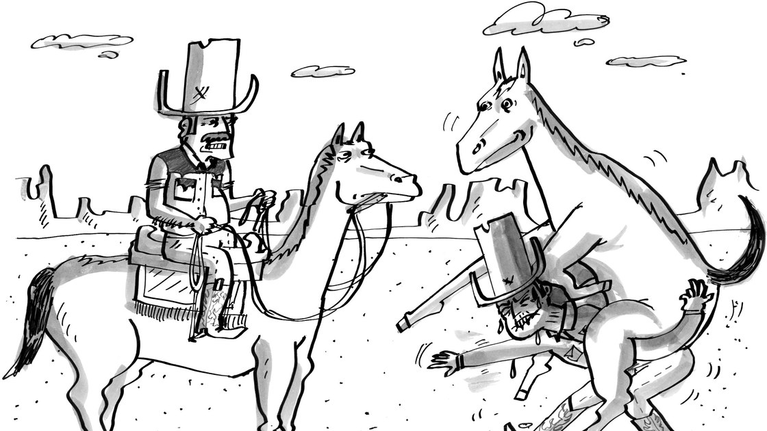 1120x630 Our Broken Constitution The New Yorker