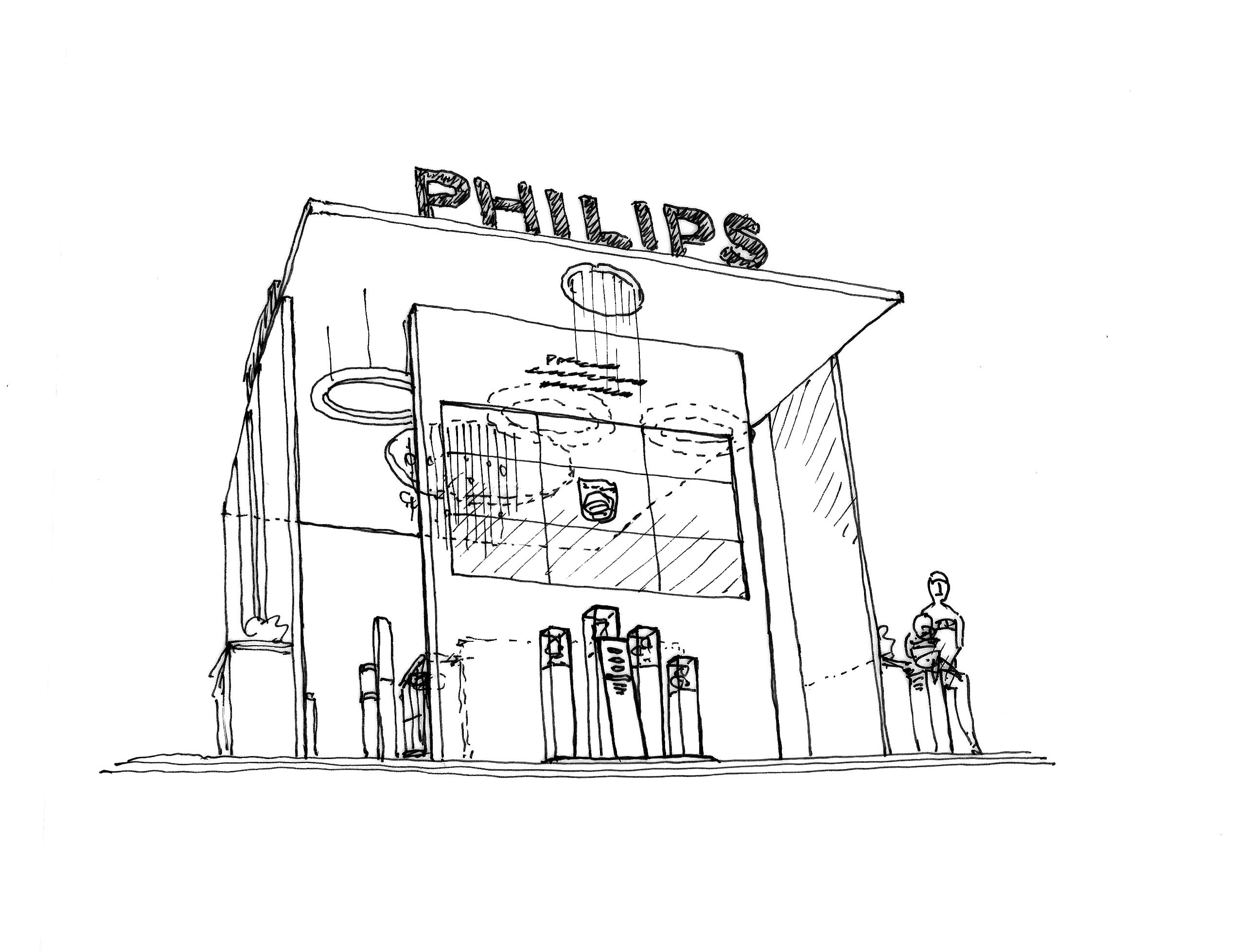 2540x1958 Philips Ers Congress Bdci