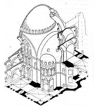 315x368 8 Best Auguste Choisy Histoire De L'Achitecture, 1899 Images