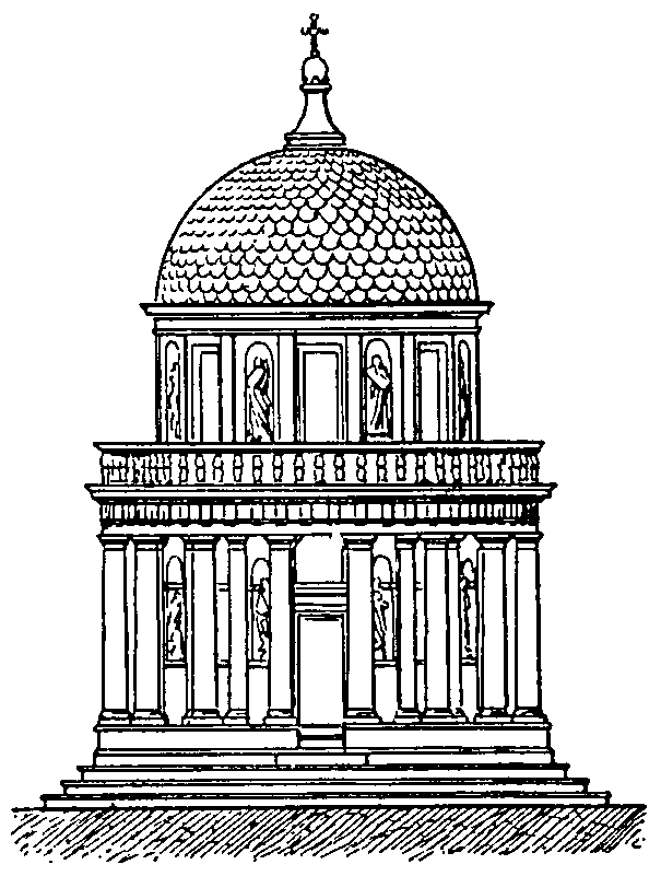 605x801 Architecture Drawing Png Modren Architecture Drawing Png Farms