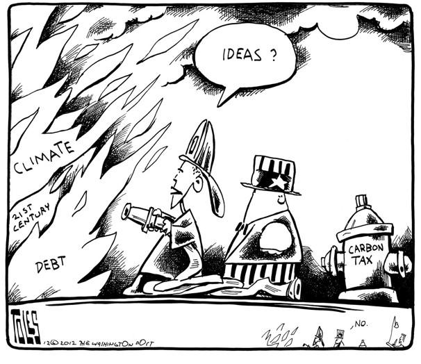 606x524 Congress Put The Brakes On Carbon Pollution, Not Economic Activity