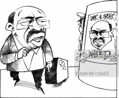 400x329 National Congress Party Cartoons And Comics