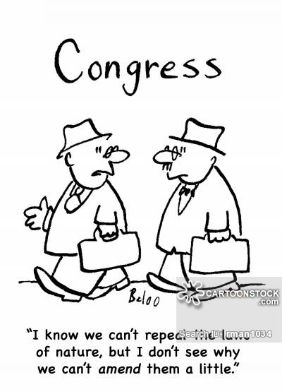 400x555 Amendment Cartoons And Comics