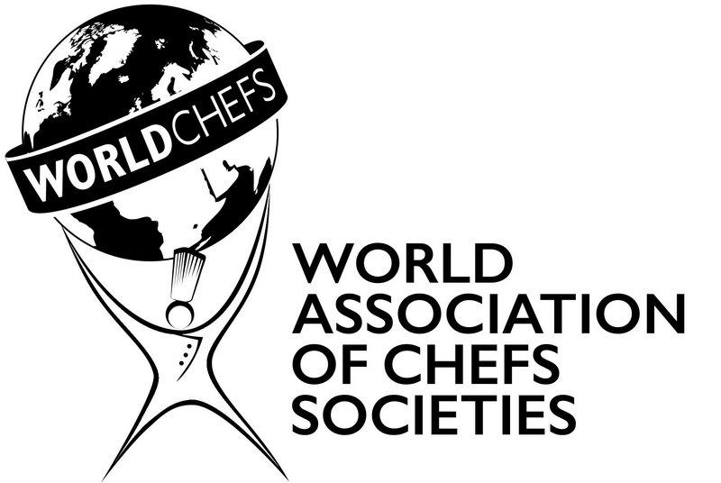 800x536 The Organiser Worldchefs Congress 2016
