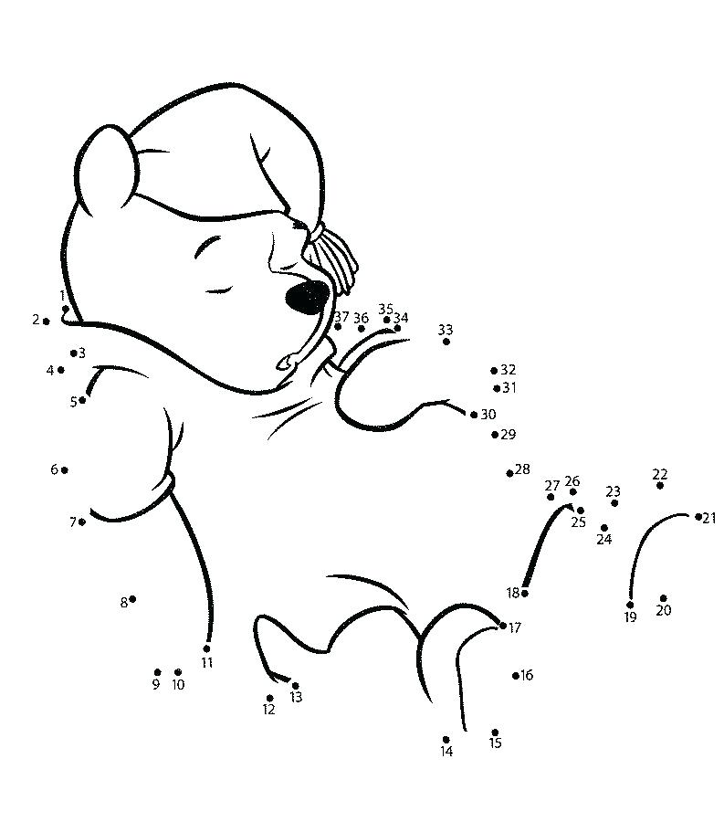 793x900 Connect The Dots Coloring Connect The Dots Coloring Pages Connect