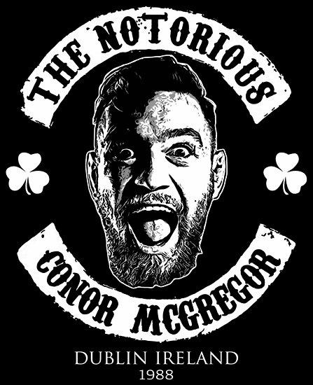 notorious conor mcgregor online free