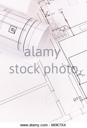 Home Electrical Diagrams