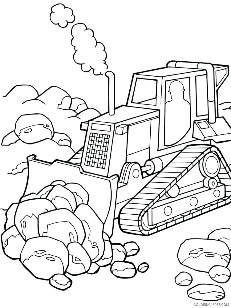 750x1000 Best Of Construction Coloring Pages Pictures Construction Sign