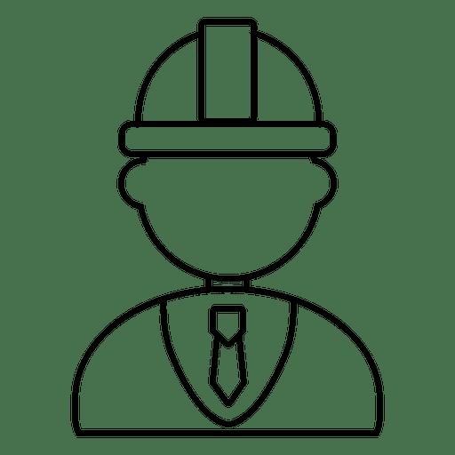 512x512 Construction Engineer Plan Drawings