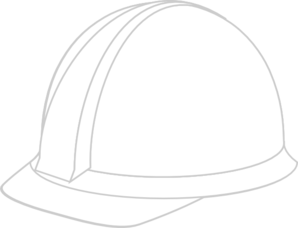 298x228 Hard Hat Template Printable Nasty Hard Hat Stickers