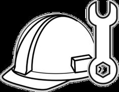 236x183 Construction