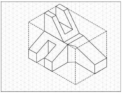 420x321 Jite V44n3