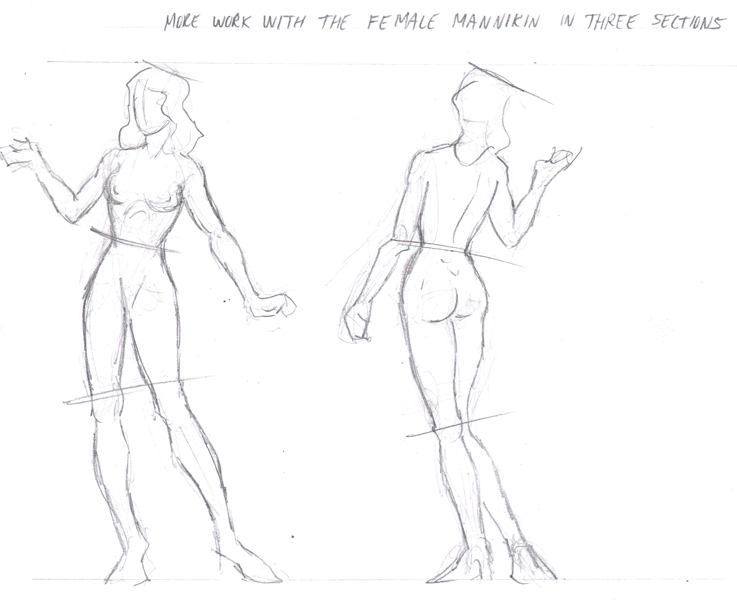 2532x2112 5 26 More Work With The Female Mannikin In Three Sections.jpg