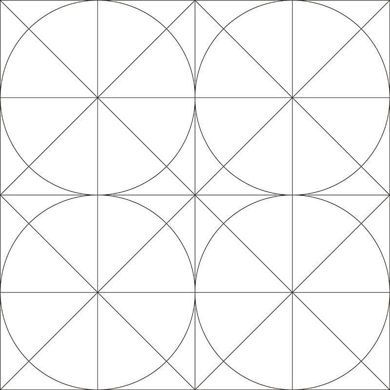 800x800 Patterns School Of Islamic Geometric Design