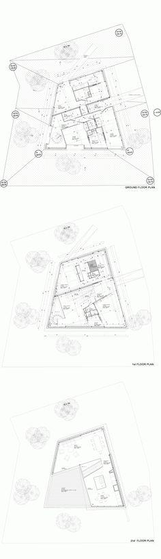 236x816 Concrete Section Detail Architecture Detail Drawings