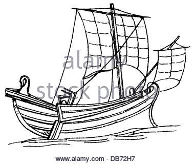 379x320 Transport Transportation, Navigation, Sailing Ships, Sailing