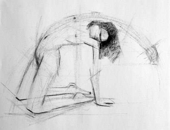 570x438 31 Best Sketch Book Images On Life Drawing, Gesture