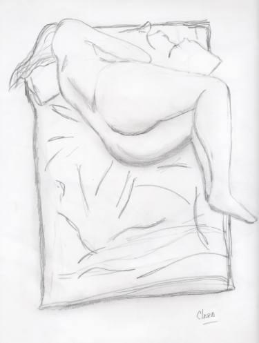 375x497 Fine Art Drawings Originals And Prints Saatchi Art