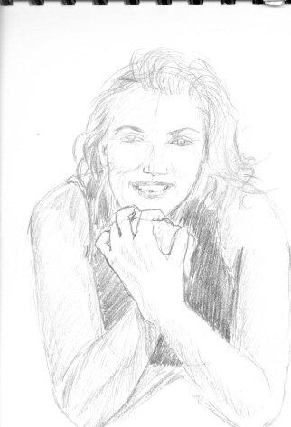 322x473 My Art Amp Drawings