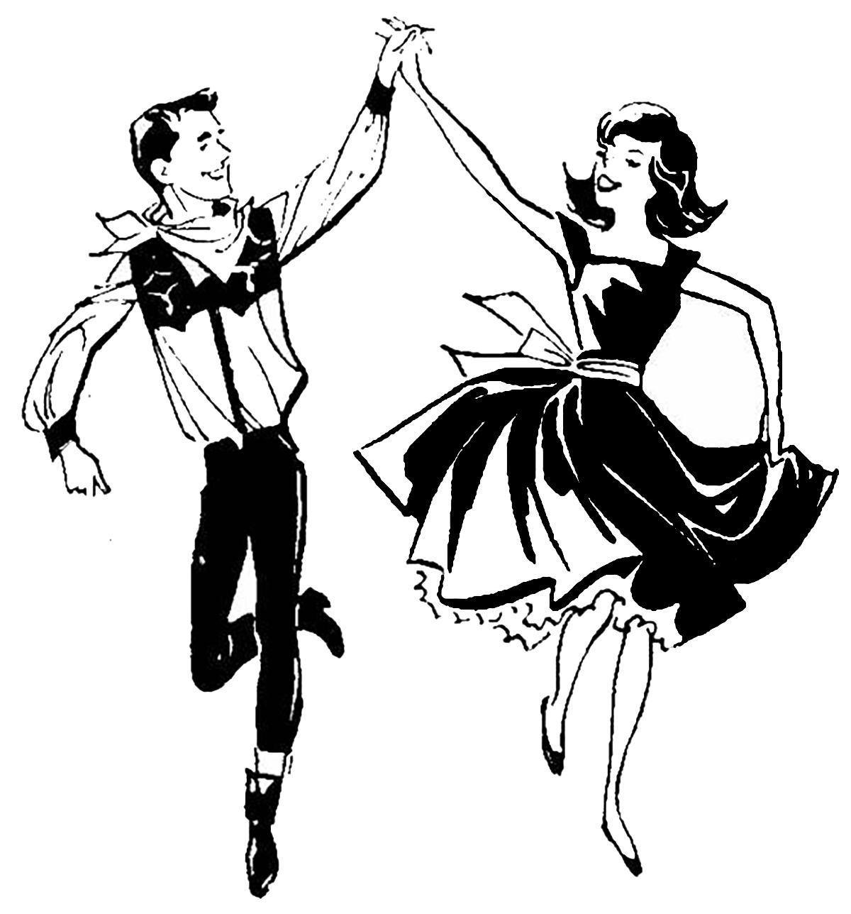 1200x1288 Modern Square Dancing Eldorado Depot Dancers