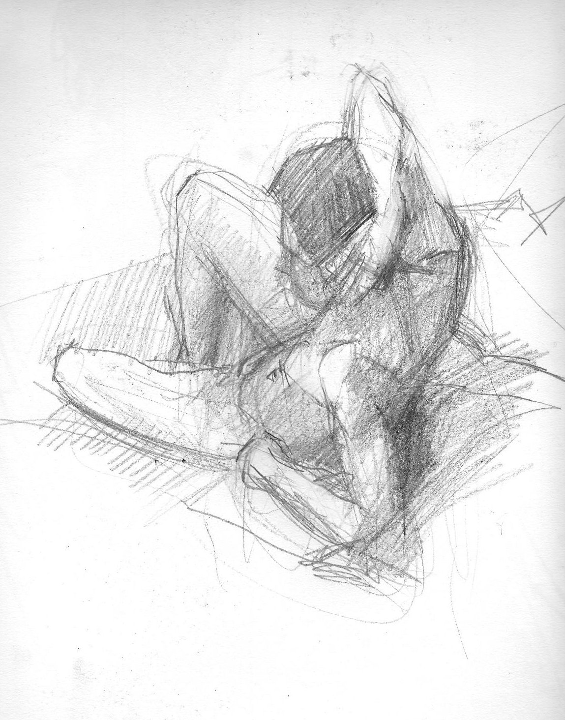 1149x1464 Figure Drawing Gasp! Page 3