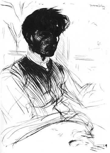 362x500 17 Best Jacques Villon Images On Marcel, Art Print